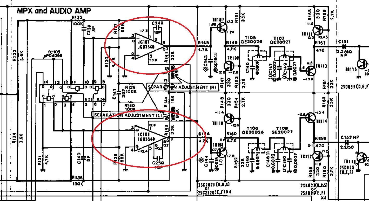 Vermeer Chipper Wiring Diagram on chevy solenoid wiring